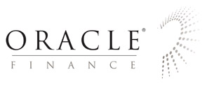 oracle-finance