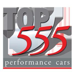 Top555 Logo